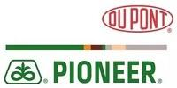 DuPont news release