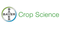 Bayer CropScience news release