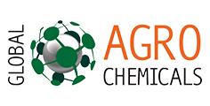 Global AgroChemicals