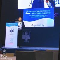 Dr. A. Kuppusamy