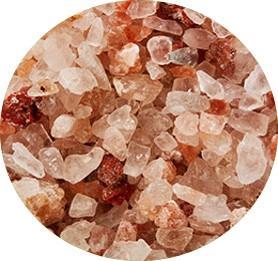 天然硫酸钾镁肥