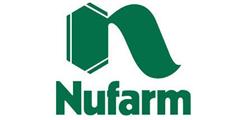 Nufarm News Release
