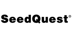 Seed Quest