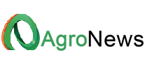 AgroNews